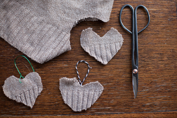 DIY-simple-hearts