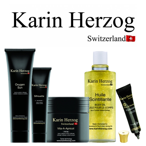 karin herzog collage 15 07