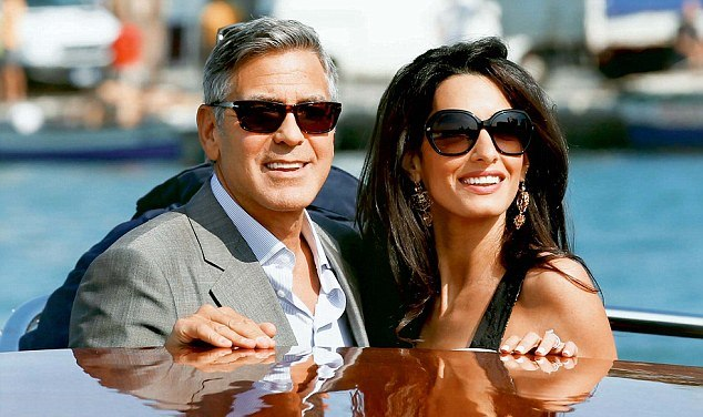 1413896673736 wps 48 George Clooney left and A