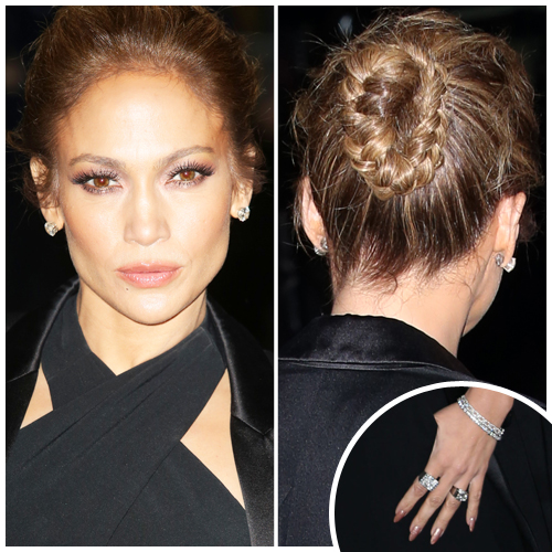 jlo collage 07 11