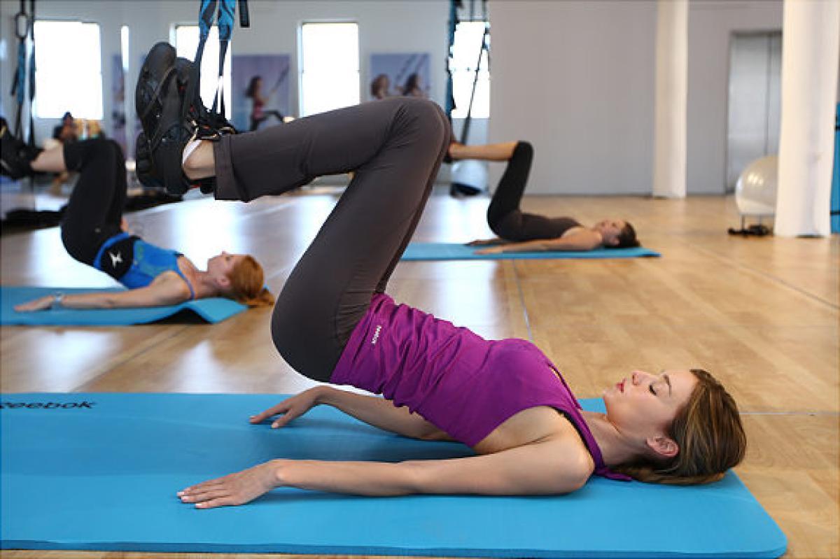 gal-workout-miranda-kerr-03-jpg