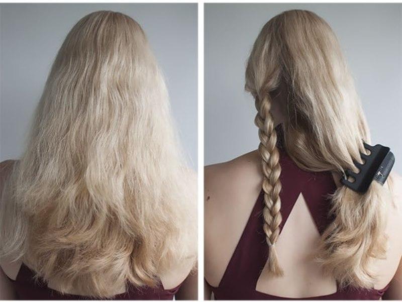Hair-Romance-triple-braid-tutorial - Copy