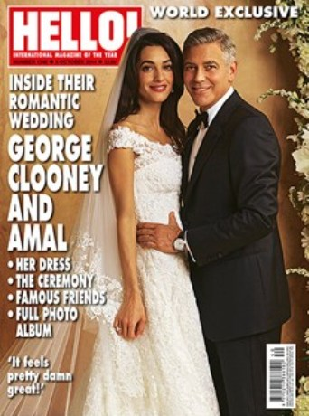 george-clooney-alam-hello-Vogue-30Sept14-pr b 240x360