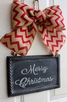 christmasbow
