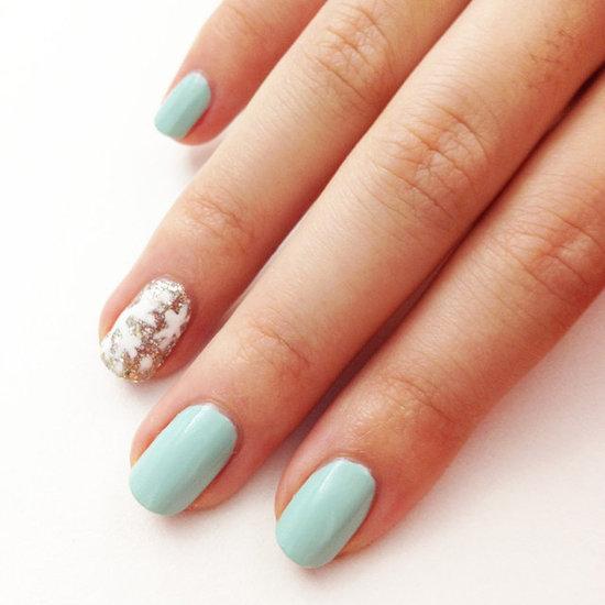 f774ca73552e6754 snowflake-nail-art.preview