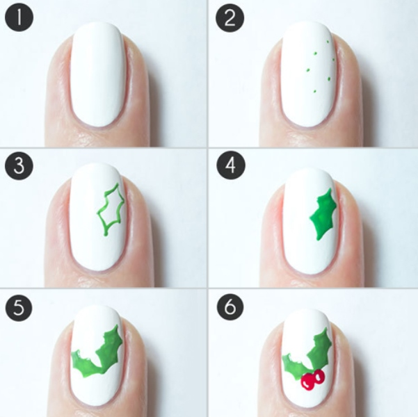 nails collage 22 12