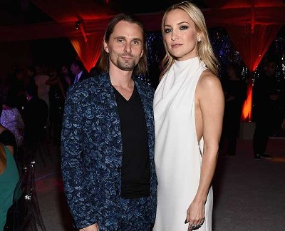 1 Kate-Hudson-Matthew-Bellamy