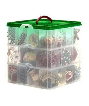 stack-storage-box 300