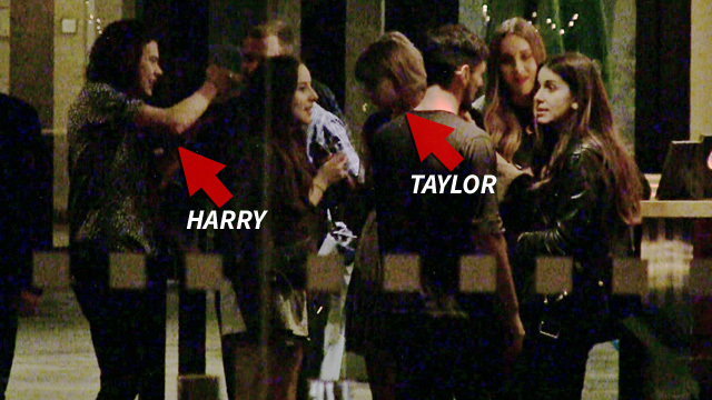 011515-taylor-swift-harry-styles-primary-1200x630