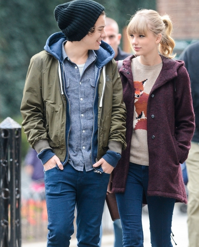 taylor-swift-harry-styles-central-park-zoo-1-675x900