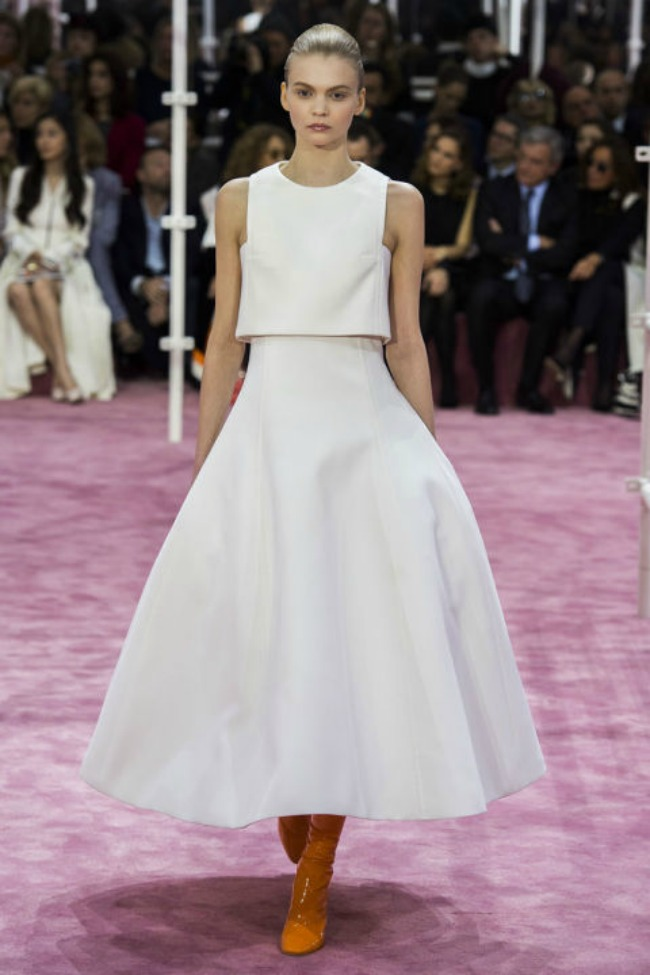 hbz-bridal-couture-dior-3