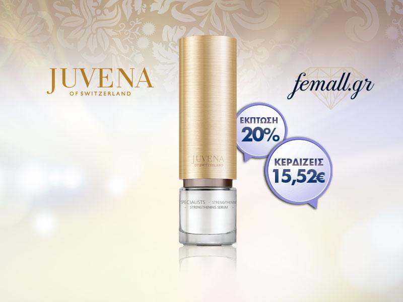 juvena800x600