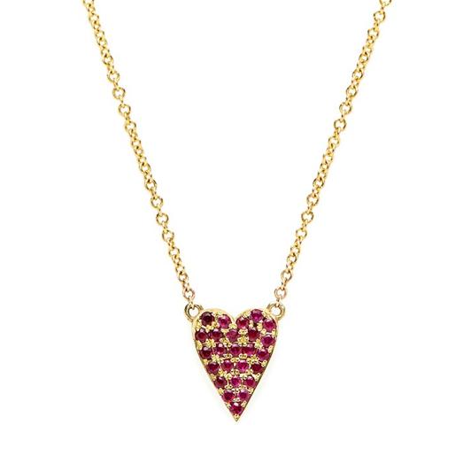 18k-necklace 3187369a