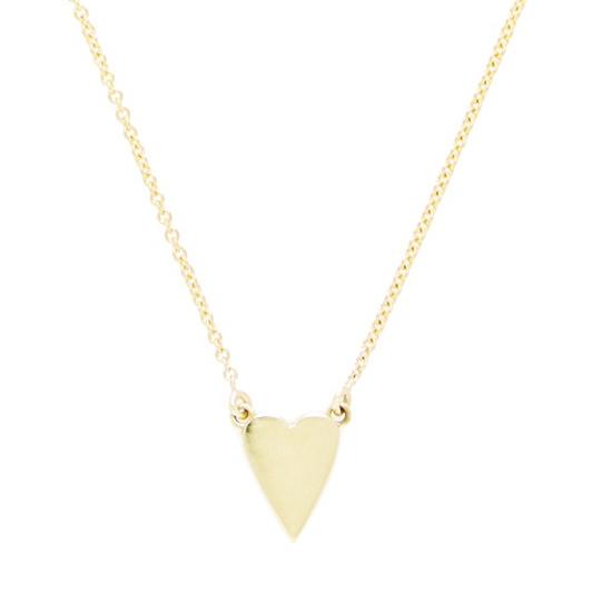 8k-necklace 3187368a