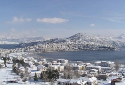Kastoria-greece-696278 576 432 0568a