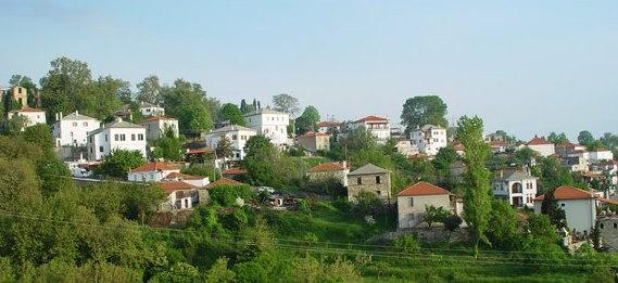 portaria-pelion-greece-3 16305