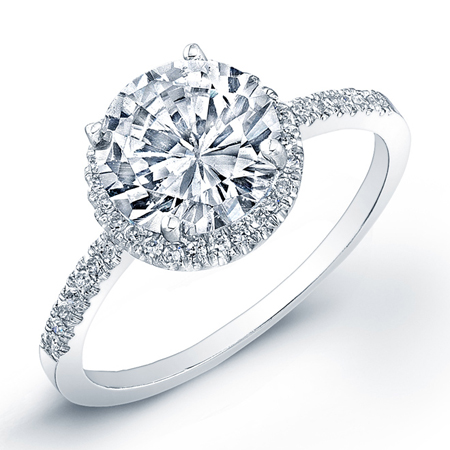 round-diamond-engagement-rings-3 383e0
