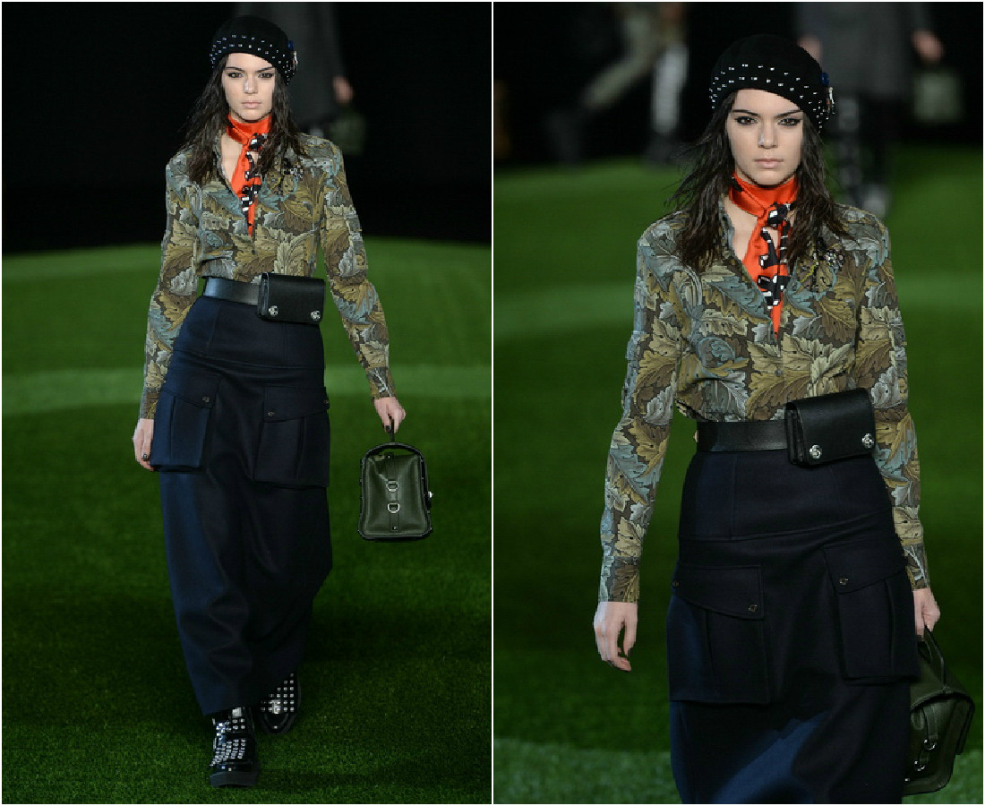 kendall jenner marc by marc jacobs 1100x900 61d7e