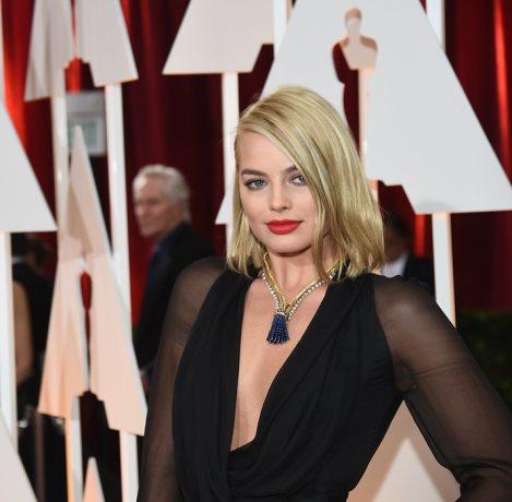Margot-Robbie-2015-Oscars 1 ec608