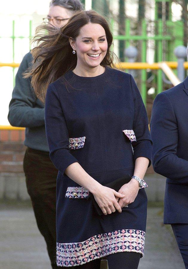 1f156890-9cc3-11e4-a610-b1b1608d1b70 Kate-Middleton-pregnancy-pic 15aa4
