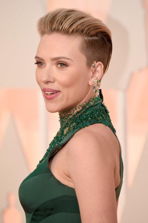 Scarlett-Johansson fe5cc