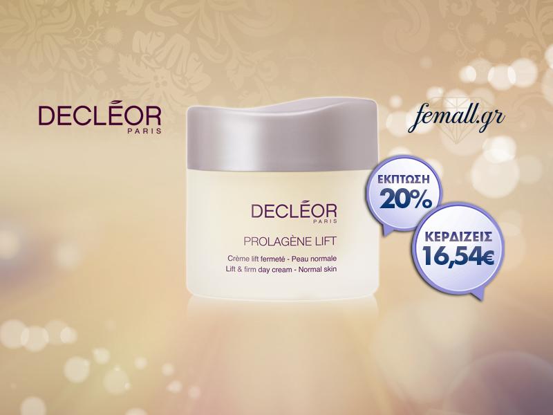 decleor800x600 f5ca3