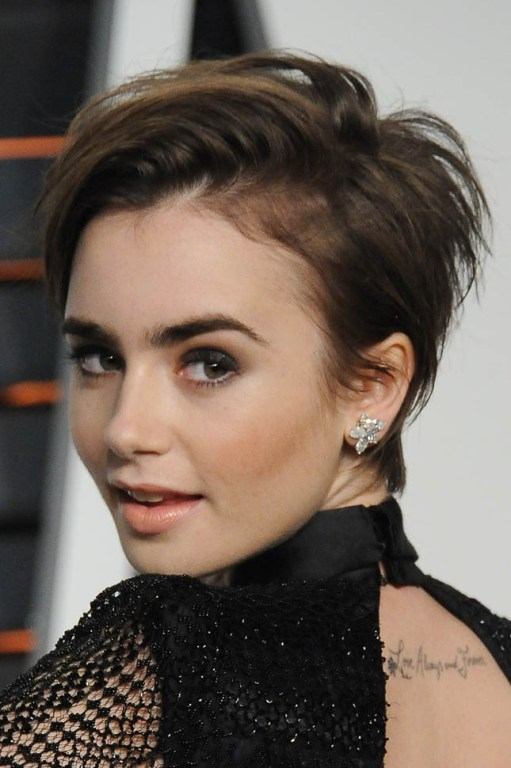 lily-collins-hair-24feb15-03 5184c