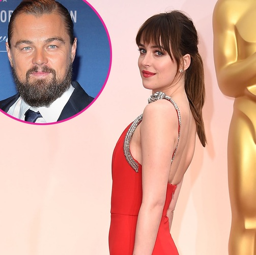 dakota-johnson-leonardo-dicaprio-rihanna 3892a