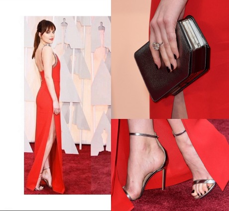 dakotajohnson 194c7