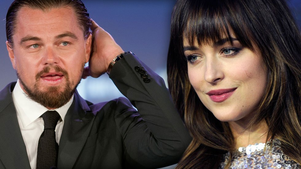 leonardo-dicpario-dating-dakota-johnson-01 ec2b6