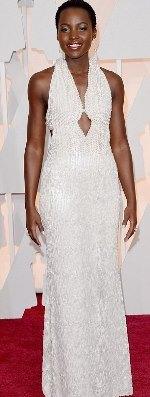 25F78A0B00000578-2970553-Stolen Lupita Nyongo s 150 000 Oscars dress has been stolen from-a-19 1424966112747 7f988
