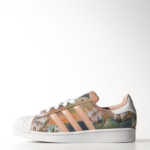 adidassuperstarshoes 07e01