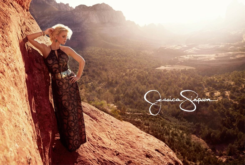 jessica-simpson-clothing-spring-2015-ad-campaign04 2409a