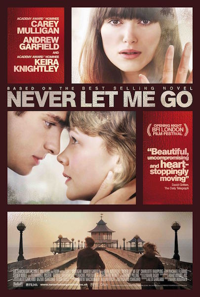never let me go ver5 xlg 18c1b