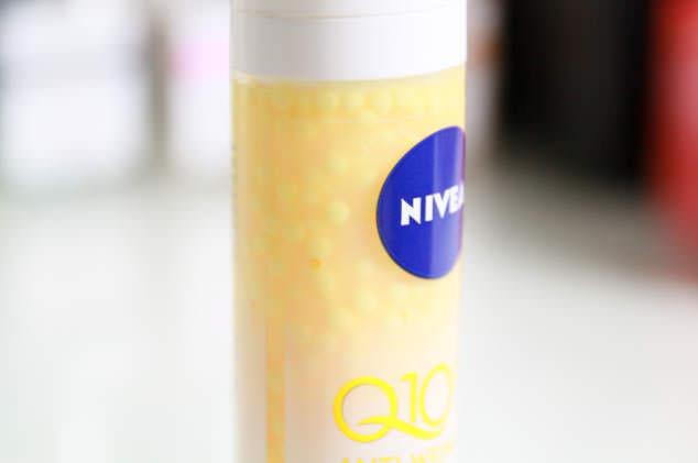 nivea-q10-serum-review-7954 fc192