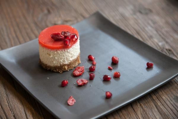 cheesecake 3af0a