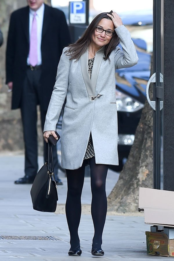 pippa-middleton-fashion-coat-london-photos-03 c8ee9