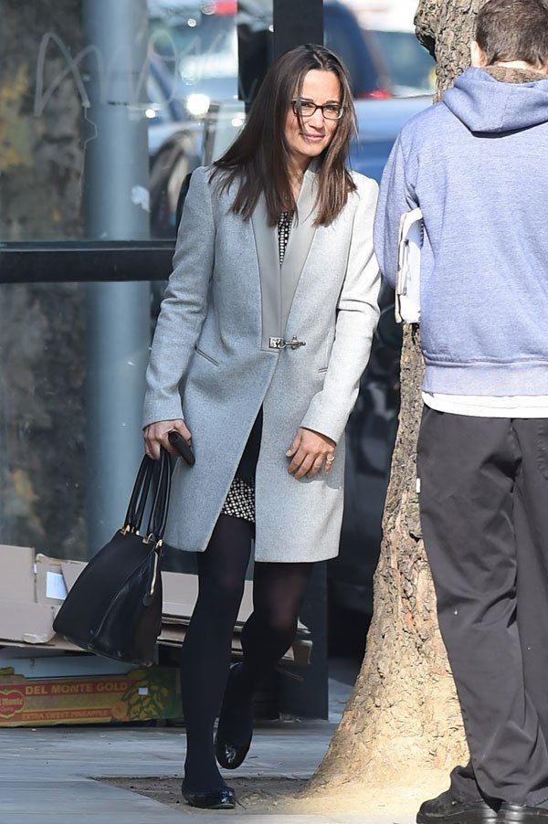 pippa-middleton-fashion-coat-london-photos-09 f87f3
