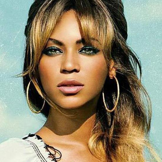 Beyoncé-wonderful-photos 140ea
