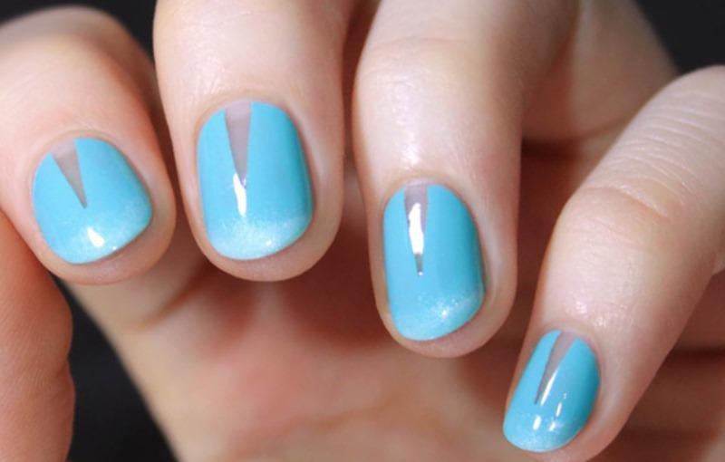 spring-nails-cut-out-nail-art-tutorial 1 45e2a