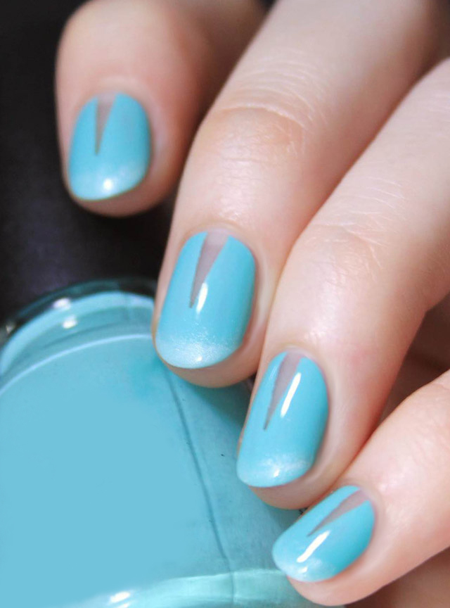 spring-nails-with-spikes a00f8