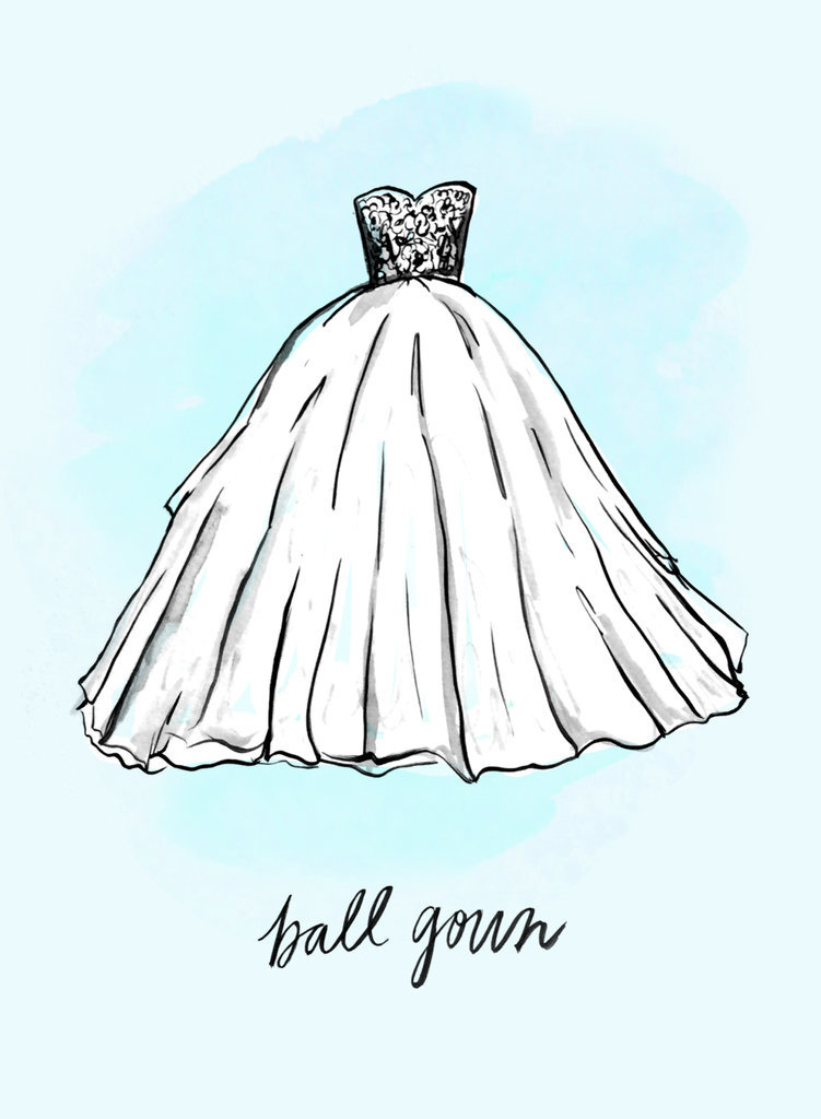 Ball-Gown b8a5f