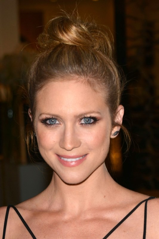 Brittany-Snow-09 45371