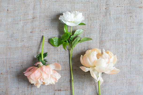 bloved-uk-wedding-blog-DIY-Floral-Design-Tutorial-Peony-Bouquet-Anneli-Marinovich-Photography-1 7fad0