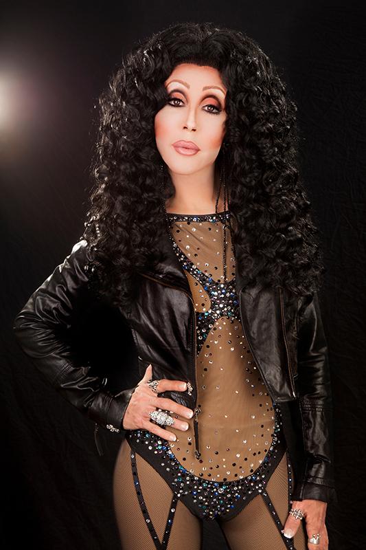 Cher-80s-1 8793c