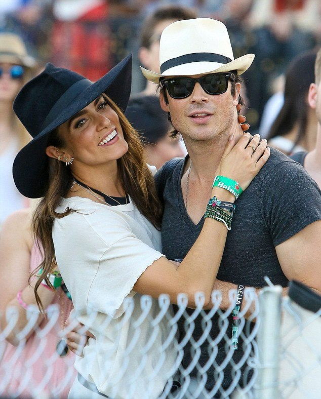 28077B9E00000578-3057128-That was quick Ian Somerhalder and Nikki Reed officially married-m-11 1430127751215 cf621