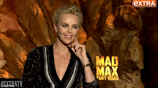 284F996200000578-3068111-Opening up Charlize Theron who adopted three year old son Jackso-a-32 1430784906628 cc8b4