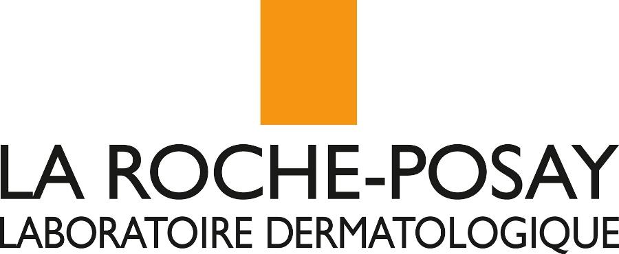 Logo La Roche-Posay a53fe