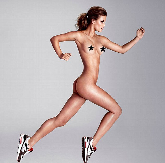 2858DD1200000578-3068959-All skin and sneaks Supermodel Nina Agdal wore sneakers and noth-a-15 1430841865408 b428a