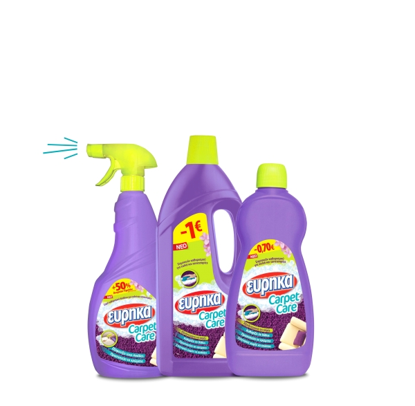 syskeyasies carpet care 35a70